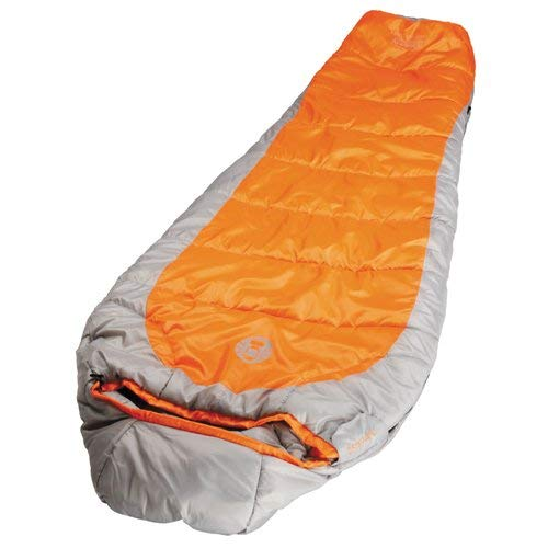 Coleman Silverton Sleeping Bag