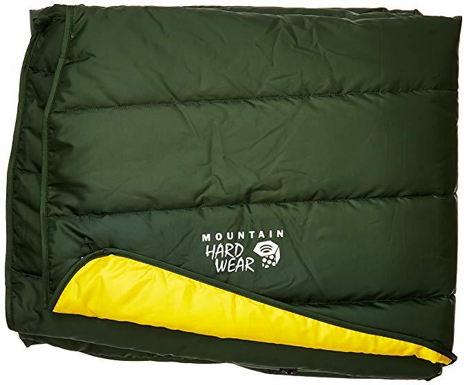 Mountain Hardwear Bozeman Quilt
