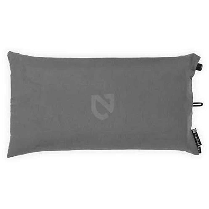 Nemo Fillo Luxury Inflatable Travel Pillow