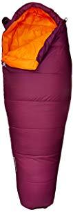 Mountain Hardwear Bozeman Adjustable Sleeping Bag