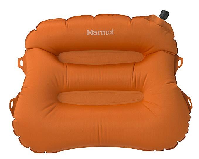 Marmot Men's Cirrus Down Pillow