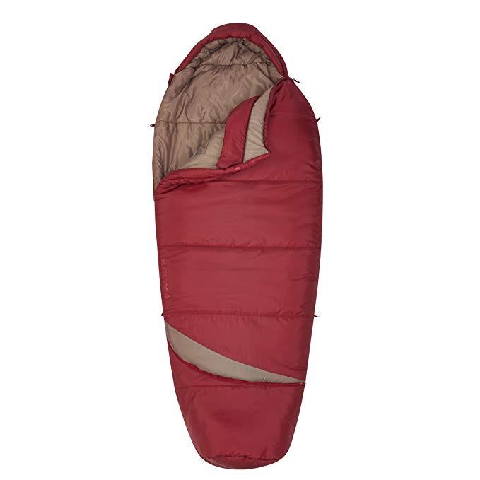 Kelty Tuck EX 0 Degree Sleeping Bag