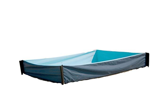 Frulu Water Resistant / Outdoor Blanket - 36